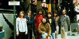 1000 images about elo electric light orchestra on