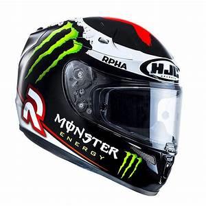 Hjc Rpha 10 Plus : hjc r pha10 plus lorenzo 2013 monster energy moto gp replica motorcycle helmet ebay ~ Medecine-chirurgie-esthetiques.com Avis de Voitures