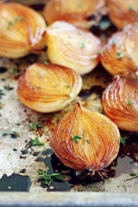 10 Einfache Gemüsegerichte  Sweet Home