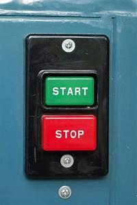 File:Start Stop Power Switch jpg - Wikimedia Commons