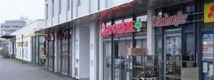 Berlin Sonntag Einkaufen : wegedornzentrum altglienicke ffnungszeiten von lidl aldi getr nke hoffmann ~ Yasmunasinghe.com Haus und Dekorationen