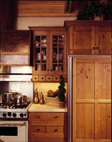 kitchen cabinets diy 9 best primitive cabinets images on primitive 2975