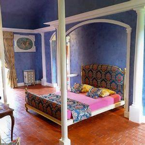chambre hote conques lit size archives château de la servayrie