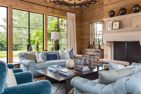 top  home decorating styles