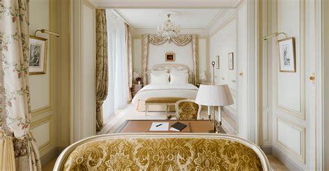 chambre suite hotel grand deluxe room hotel ritz 5