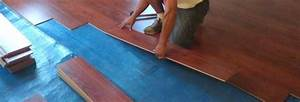 How much does installing a laminate floor cost in 2018 for How to calculate how much wood flooring is needed