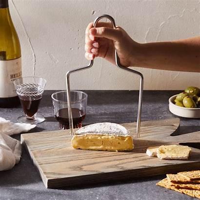 Cheese Soft Cutter Food52