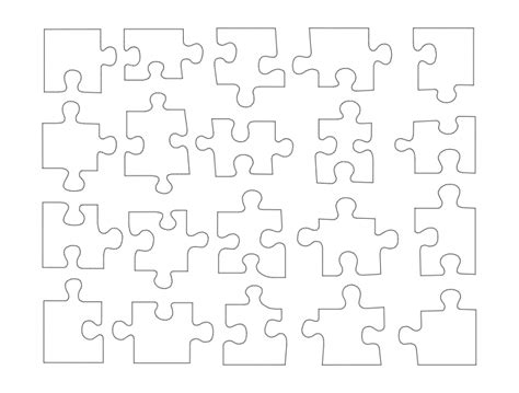puzzle dxf file free 3axis co