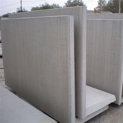 cadre beton bonna sabla mur en l pour ouvrages jusqu 224 2 5 m mur en l bonna sabla