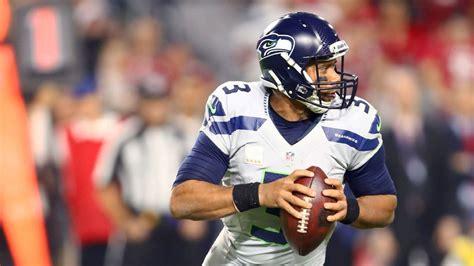 seattle seahawks quarterback russell wilson   plans