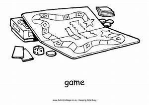 de circuit board strip board wiring diagram odicis With wiring games