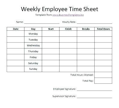 docs timesheet template docs timesheet template consultant template docs timesheet formula virtuart me
