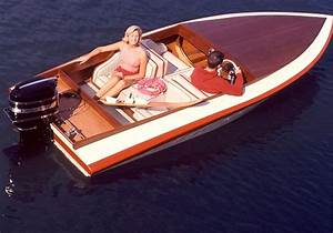 16' Stiletto - SK ski boat-boatdesign