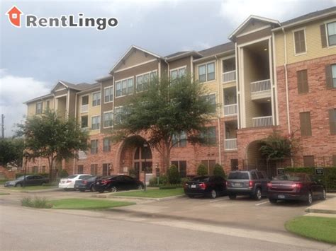 oxford st apt  houston  reviews pics avail
