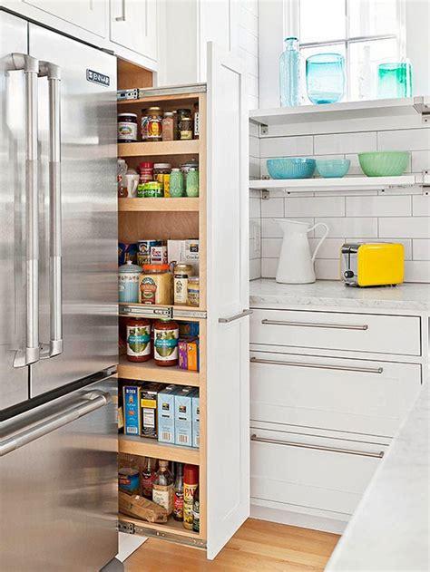 kitchen pantry ideas for small spaces 2014 kitchen pantry design ideas easy to do