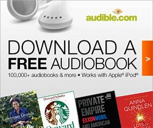 Free Audible Audiobook Download - The Real Frugal Divas