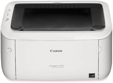 """من هنا لدينا آخر التحديثات الهامة لكل ما يتعلق. تعريف طابعة كانون Lbp6030B : Canon I Sensys Lbp6030b المواص٠ات طابعات Ù""""ÙŠØ²Ø ..."""