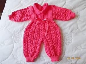 Tip Top Vo : tip top em tric feito a m o rosa pink no elo7 v lecy tric 45cfa7 ~ Maxctalentgroup.com Avis de Voitures