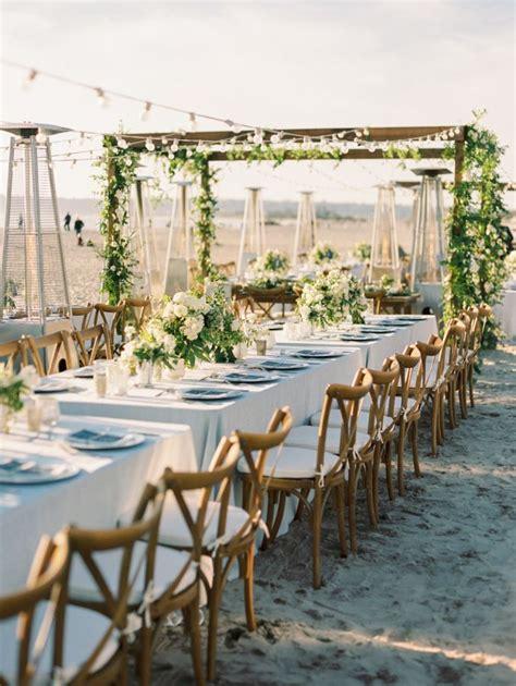 305 best Beach Weddings images on Pinterest Beach
