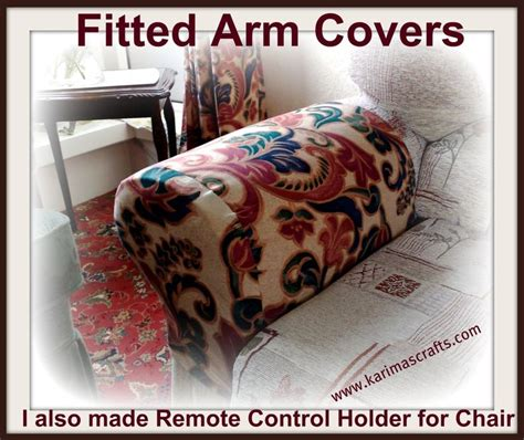 how to cover sofa arms best 25 covers for chairs ideas on pinterest tire