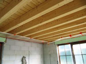 dach ausbauen kosten dach ausbau d 228 mmung m 252 nchen dachsanierung mit dachisolierung