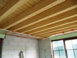 Dach Isolieren Kosten : dach ausbau d mmung m nchen dachsanierung mit ~ Lizthompson.info Haus und Dekorationen