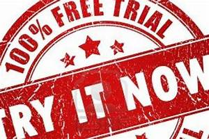 Research Calculates The Value Of Free Trial Offers