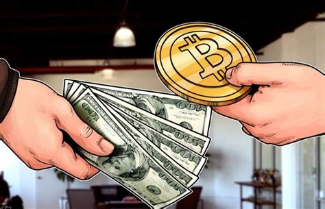 Bitcoin was created in 2009 through a whitepaper published by an anonymous entity going by the alias of satoshi nakamoto. bitcoin instant exchange in australia, sell bitcoin for cash