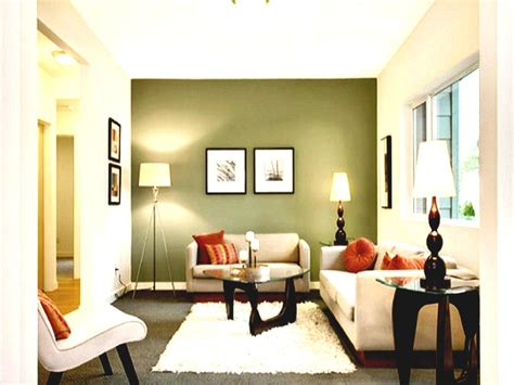 Living Room Paint Colours India Conceptstructuresllccom