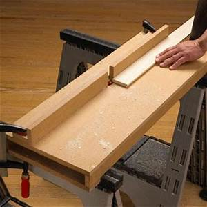 Free Plans To Build A Router Table diywoodtableplans