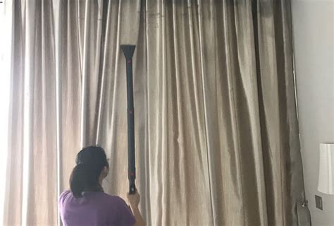 Drape Cleaning - carpet curtain cleaning max clean