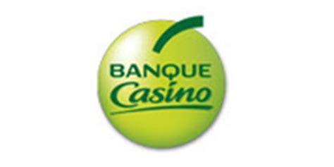fortuneo si鑒e social simulation pret banque casino en ligne