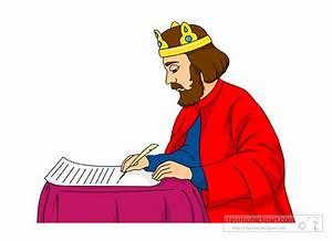 Magna Carta Clip Art – Cliparts