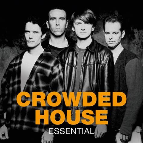 house albums crowded house fanart fanart tv