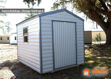 100 storage sheds ocala fl boss buildings home