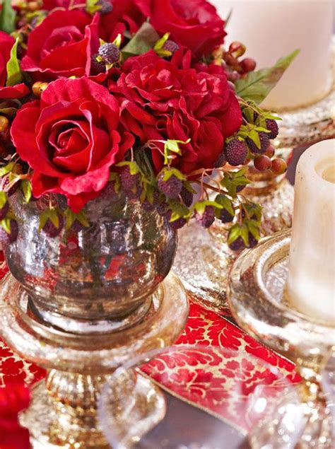 Great Gatherings Classic Dinner by Great Gatherings Classic Dinner A Merry Soiree