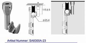 Halterungen Für Glasscheiben : edelstahl deckenhalterung f r das anbringen von 1 oder 2 ~ A.2002-acura-tl-radio.info Haus und Dekorationen