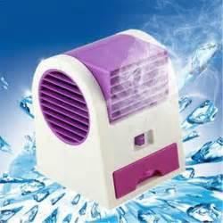Bladeless Desk Fan With Remote by Popular Ice Box Fan From China Best Selling Ice Box Fan