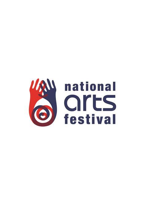 branding national arts festival