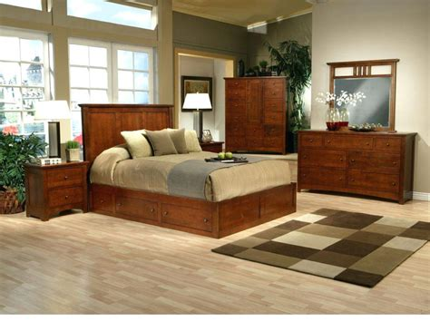 america bedroom furniture young panel bed american