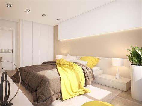 choisir couleur chambre peinture chambre beige et blanc chaios com