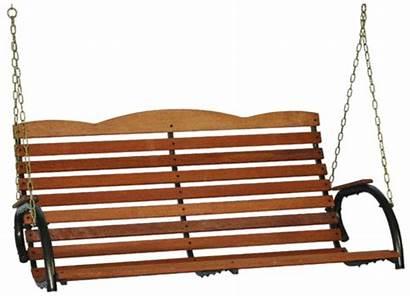 Swing Porch Clipart Freepngimg