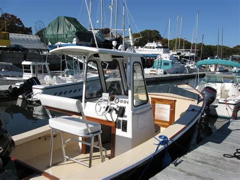 Center Console Boats For Sale Nova Scotia by Downeast Center Console Reduced The Hull Truth Boating