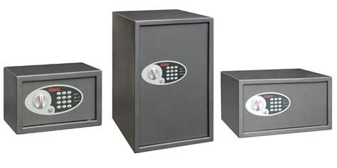 coffre fort bureau atout coffrefort safes coffres forts de sécurité
