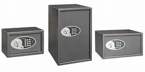 Coffre Fort Pour Telephone : atout coffrefort phoenix safes coffres forts de s curit ~ Premium-room.com Idées de Décoration