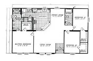 home design blueprints 30x50 mobile home plans studio design gallery best design