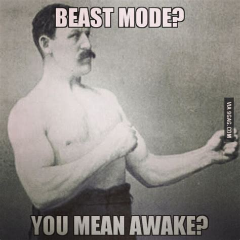 Overly Manly Man Meme - overly manly man bareknuckle boxer man pinterest
