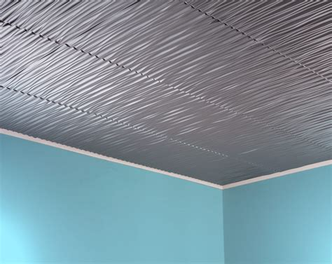 Suspended Ceiling Tiles 2x2 by 2x2 Drop Ceiling Tiles Neiltortorella