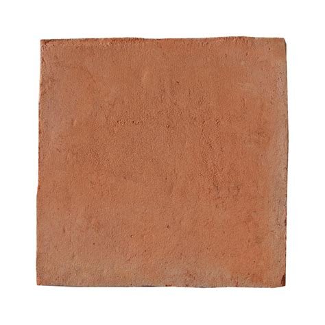 exterior terracotta floor tiles outdoor terracotta tiles pictures to pin on pinterest pinsdaddy