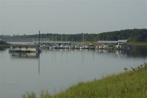 Smithville Lake Marina Boat Rental by Kansas City District Gt Locations Gt District Lakes